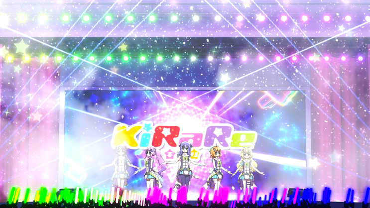 Reステージ!ドリームデイズ♪ 12話 (72)