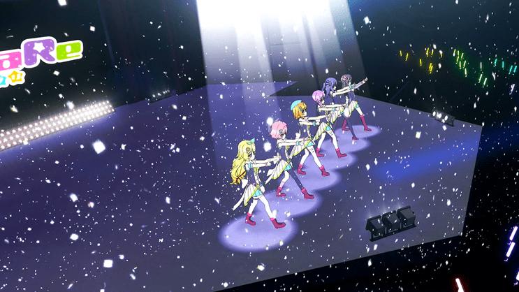 Reステージ!ドリームデイズ♪ 12話 (97)