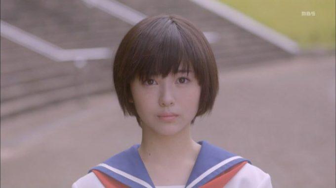 https://i2.wp.com/anime-news.net/wp-content/uploads/2018/07/JMoNAT9.jpg?w=680&ssl=1