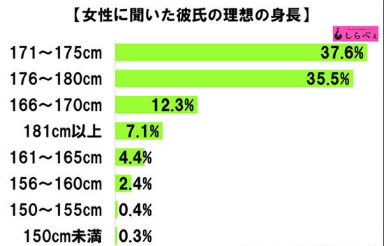 https://i2.wp.com/anime-news.net/wp-content/uploads/2018/08/IXOgDG9.png?w=680&ssl=1