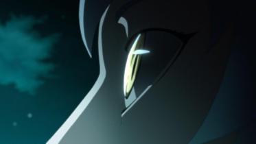 5話 ミツキの目