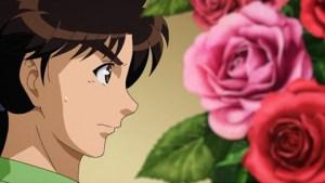 34話 薔薇の中の金田一 _R