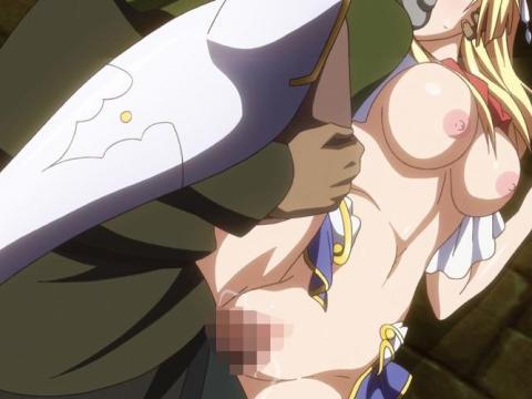833 - ※皆が羨む巨乳美少女の彼女が寝取られ膣内に大量射精されてしまう胸糞動画…@pornhub/俺は彼女を信じてる!