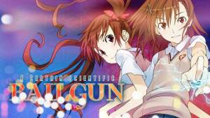 ACertainScientificRailgun-Header-TV1-600