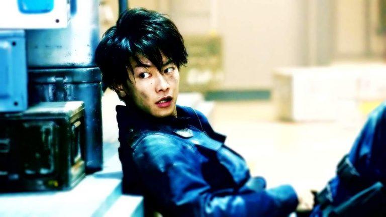 Ajin-Header-Live-600-768x432 Anime by Genre