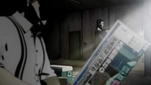 Ajin-OVA1-3-SS3-O