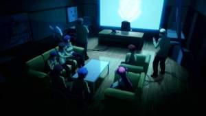 Angelbeats-OVA1-SS1-O