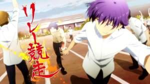 Angelbeats-OVA1-SS4-O