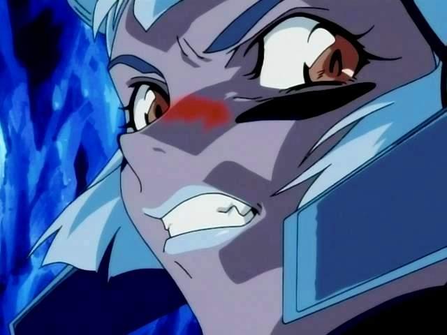 Argentosoma-OVA1-SS4-O Argento Soma OVA Review