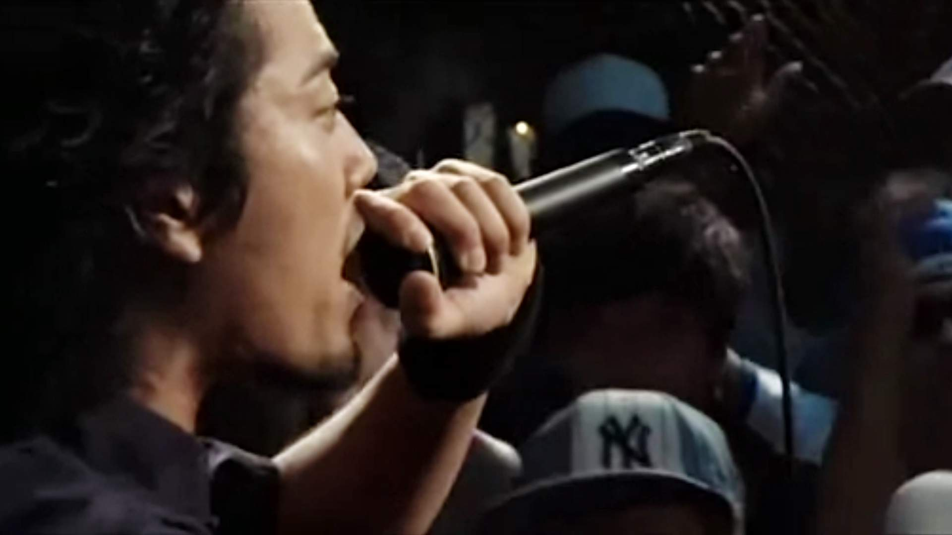 Beck-Movie-SS3-O