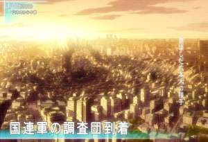 BirdytheMighty-OVA2-SS1-O