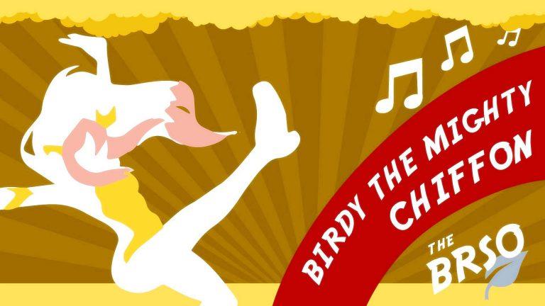 BirdytheMighty-WP13-O-768x432 Birdy the Mighty Season 2 Review