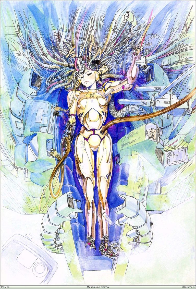 BlackMagicM66-WP2-O-768x1132 Black Magic M-66 OVA Review