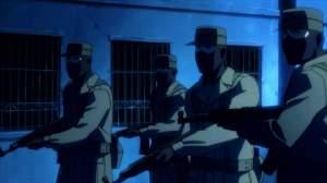 Blacklagoon-OVA1-SS4-O