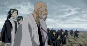 Bleach-Movie2-SS5-O