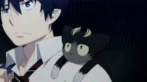 BlueExorcist-TV2-SS2-O