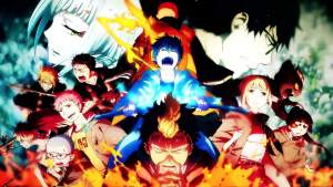BlueExorcist-WP1-600 One Piece Season 3 Review