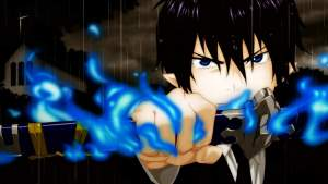 BlueExorcist-WP7-600 One Piece Season 3 Review