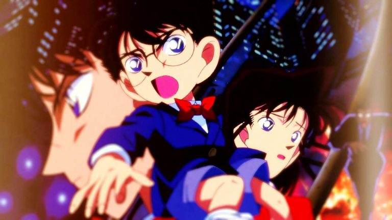 CaseClosed-Header-Movie1997-600-768x432 Anime by Genre
