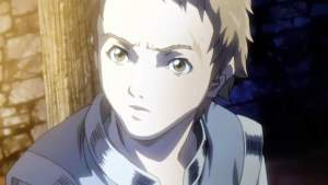 Claymore-TV1-SS1-O