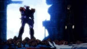 CodeGeass-OVA1-2-SS1-O