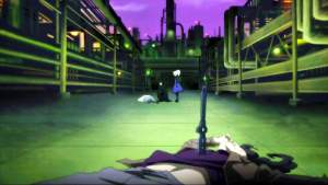 DarkerthanBlack-OVA2010-SS1-O