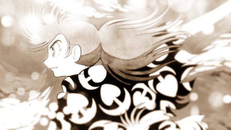 Dororo-Header-TV1-600-768x432 Anime by Genre