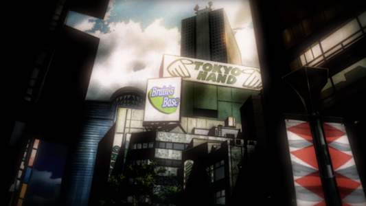 Durarara-Video2-300 Durarara!! Season 2 Review