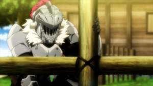 GoblinSlayer-TV1-SS3-O