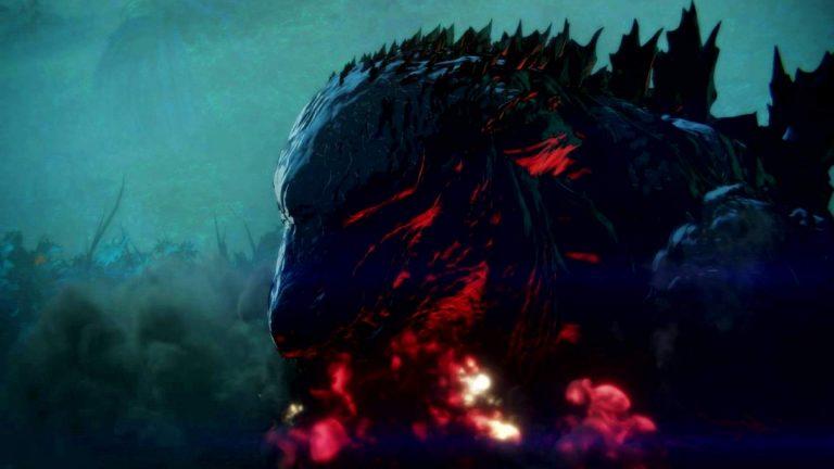 Godzilla-WP6-O-768x432 Godzilla Movie 32 Review
