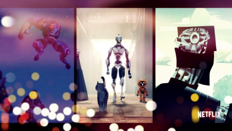 LoveDeathRobots-Header-TV1-600-768x433 Anime by Genre