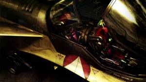 Macrossplus-WP5-600 Tenchi Muyo! War on Geminar OVA Series Review
