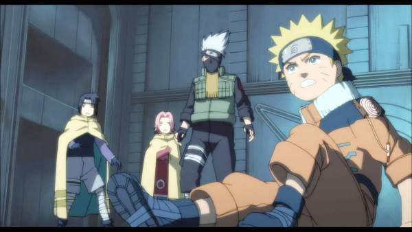 Naruto-Movie2004-SS5-O