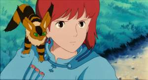 Nausicaa-Movie1984-SS3-O