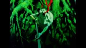 NinjaScroll-Movie-SS4-O