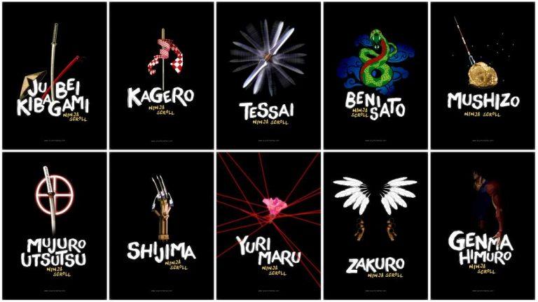 NinjaScroll-WP22-600-768x432 Anime by Genre