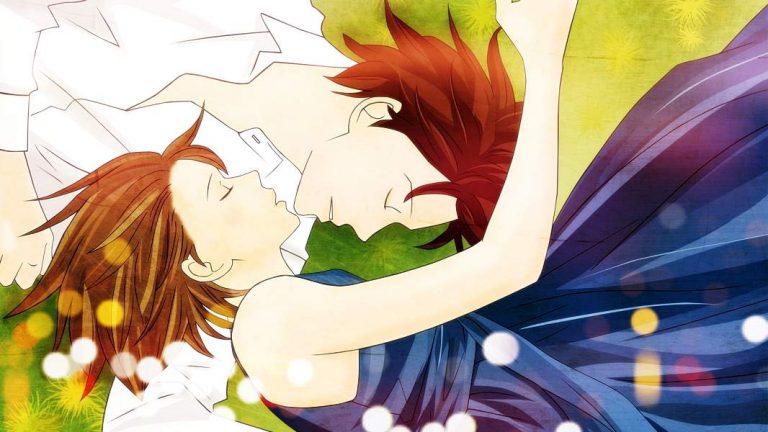 Nodamecantabile-Header-TV1-600-768x432 Anime by Genre