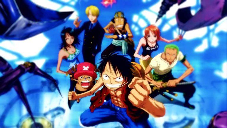 OnePiece-Movie7-600-768x432 Anime by Genre