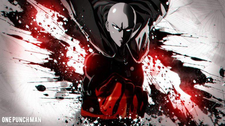 OnePunchMan-Header-OVA1-600-768x432 Anime by Genre