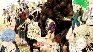 OnePunchMan-Header-OVA2-600 Time of Eve OVA Series 1 Review