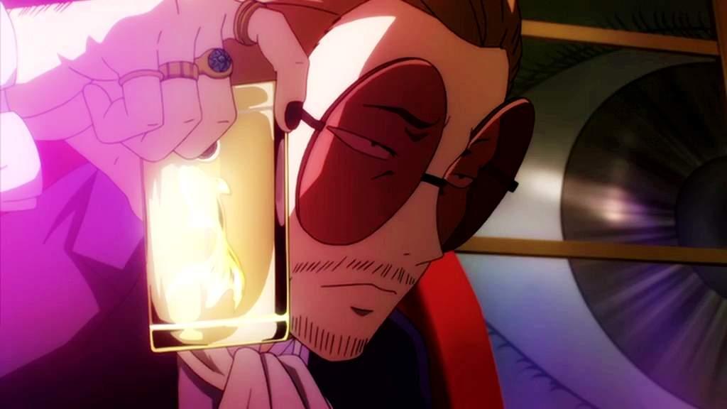 OnePunchMan-OVA1-SS4-O One-Punch Man OVA 1 Review