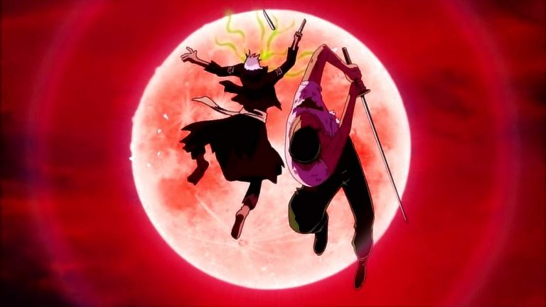 Onepiece-Movie5-600-768x432 Anime by Genre