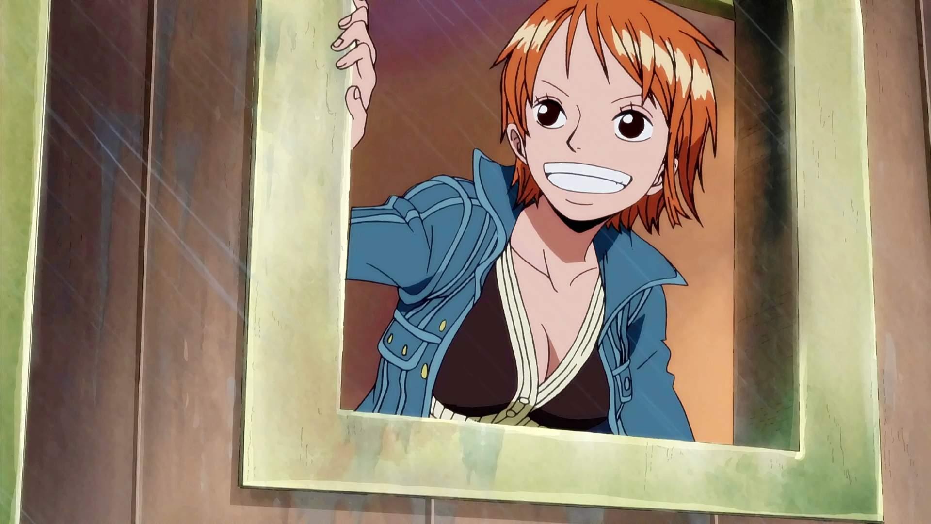 Onepiece-TV9-SS2-O One Piece Season 9 Review