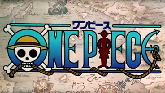 Onepiece-Video1-300 One Piece Season 6 Review