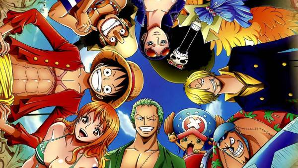 Onepiece-WP1-600