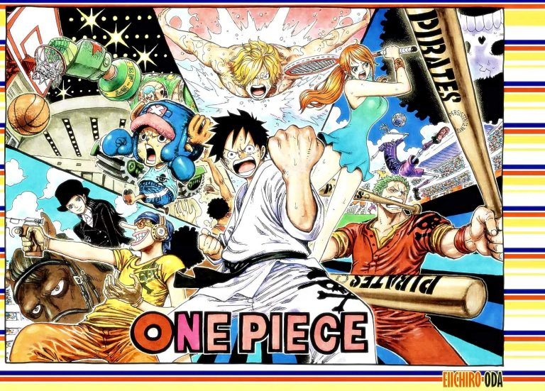 Onepiece-WP28-O-768x551 One Piece Season 3 Review