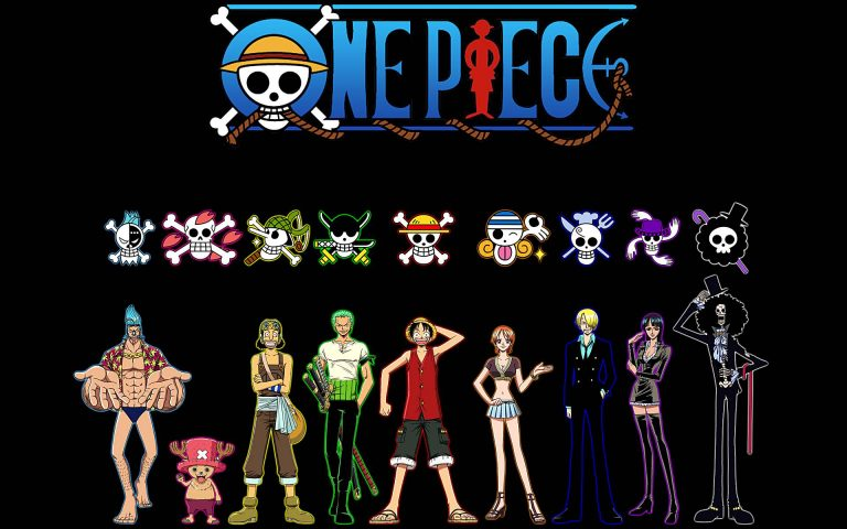 Onepiece-WP4-O-768x480 One Piece Season 3 Review