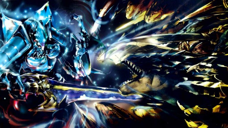 Overlord-WP17-600-768x432 Anime by Genre