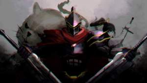Overlord-WP4-600