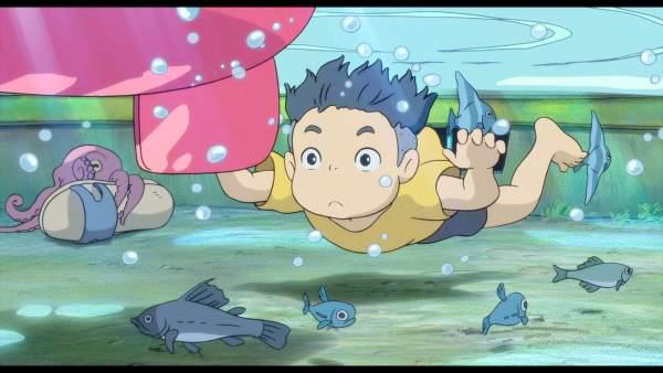 Ponyo-Movie-SS5-O